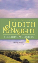McNaught, Judith Something Wonderful