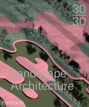 Meaghan Kombol, 30:30 Landscape Architecture