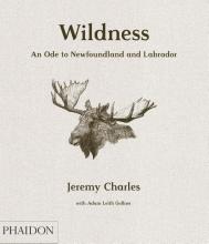 Jeremy Charles, Wildness