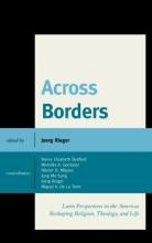 Joerg Rieger Across Borders