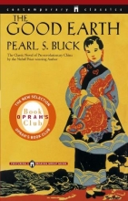 Buck, Pearl S. The Good Earth