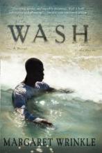 Wrinkle, Margaret Wash