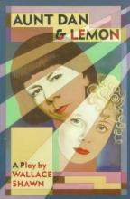 Shawn, Wallace Aunt Dan & Lemon