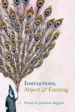 Julianna Baggott Instructions