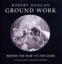 Duncan, Robert Edward Ground Work