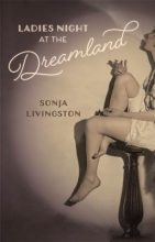 Livingston, Sonja Ladies Night at the Dreamland