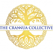 , Moya Brennan Crannua Collective-Crannua Collective(cd)