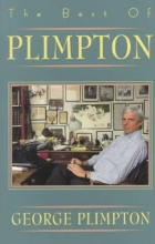 Plimpton, George The Best of Plimpton