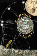 Olson, John Larynx Galaxy