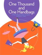 Hester van Eeghen , One Thousand and One Handbags, Hester van Eeghen