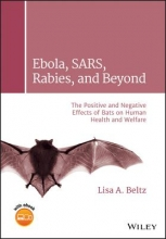 Lisa A. Beltz Bats and Human Health