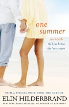 Hilderbrand, Elin One Summer