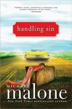 Malone, Michael Handling Sin