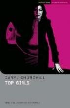 Churchill, Caryl Top Girls