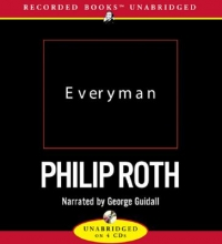 Roth, Philip Everyman