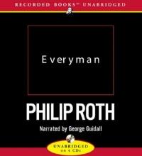 Roth, Philip Everyman