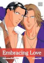 Nitta, Youka Embracing Love 1 & 2