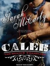 McCarty, Sarah Caleb