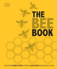 Tennant, Emma The Bee Book