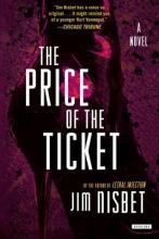 Nesbit, Jim The Price of the Ticket