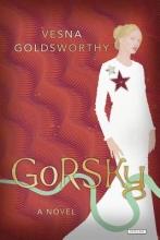 Goldsworthy, Vesna Gorsky