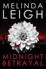 Leigh, Melinda Midnight Betrayal