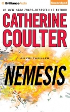 Coulter, Catherine Nemesis