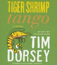 Dorsey, Tim Tiger Shrimp Tango