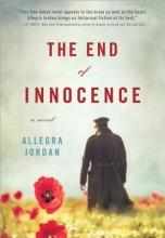 Jordan, Allegra The End of Innocence
