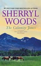 Woods, Sherryl The Calamity Janes