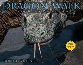 Wintner, Robert Dragon Walk