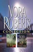 Roberts, Nora Nora Roberts Collection