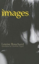 Bouchard, Louise Images