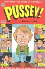 Clowes, Daniel Pussey!