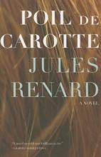 Renard, Jules Poil de Carotte