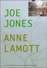 Lamott, Anne Joe Jones