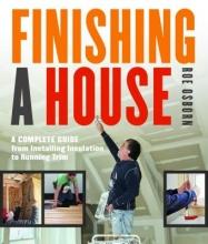 Osborn, Roe Finishing a House