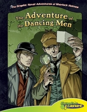 Goodwin, Vincent The Adventure of the Dancing Men