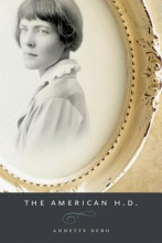 Debo, Annette The American H.D.