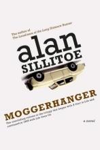 Sillitoe, Alan Moggerhanger