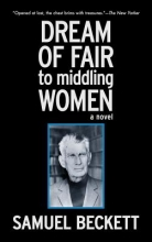 Beckett, Samuel Dream of Fair to Middling Women