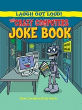 Connolly, Sean The Crazy Computers Joke Book