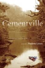 Livers, Paulette Cementville