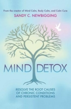 Sandy C. Newbigging Mind Detox