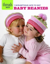Ware, Debby Baby Beanies
