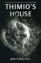 Kerr, John Kefala Thimio`s House