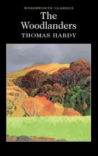 Hardy, Thomas Woodlanders