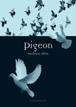 Barbara Allen Pigeon