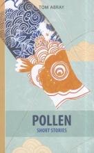 Abray, Tom Pollen