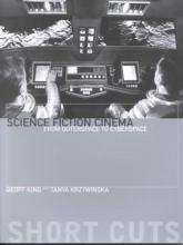 King, Geoff Science Fiction Cinema